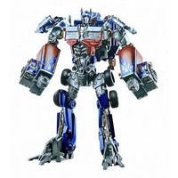 Inter Change Dönüşebilen Robot 4083