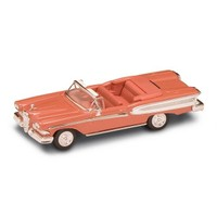 1:43 1958 Edsel Citation