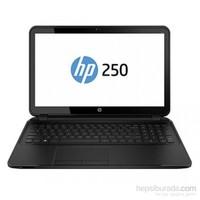"HP 250 G5 Intel Core i5 6200U 4GB 500GB R5 M330 Freedos 15.6"" Taşınabilir Bilgisayar X0N63ES"