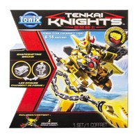 Ionıx Tenkai Knights Titan Lydendor 13002 Oyuncak Figür