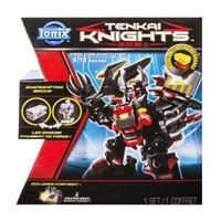 Tenkai Knights Titan Villius 13003 Oyuncak Figür