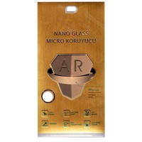 Exclusive Phone Case Lg G4 Nano Mikro Koruyucu