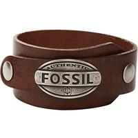 Fossil Jewel Erkek Bileklik JF00074-797