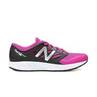 New Balance Wboraem2 Wboraem2 Spor Ayakkabı