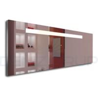 Led Işık Aydınlatmalı Ayna Model : LE3-081