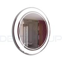 Led Işık Aydınlatmalı Ayna Model : LE3-098