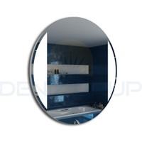 Led Işık Aydınlatmalı Ayna Model : LE3-104