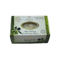 Myros 150 Gr. Myros Premium Zetinyağı Duş Sabunu