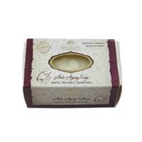 Myros 150 Gr. Myros Premium Anti-Aging Zeytinyağı Sabunu