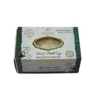 Myros 150 Gr. Myros Premium Keçi Sütü Özlü Zeytinyağı Sabunu
