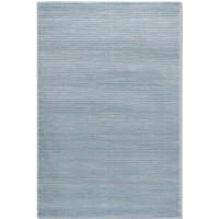 Je Veux Home Studio Halı 8000 Blue 80x140 cm