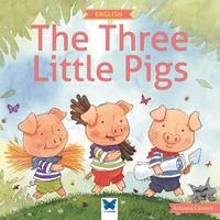 The Three Little Pig