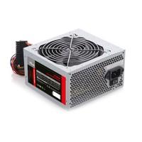 Hiper PS-35 350W 12 CM Fan Power Supply