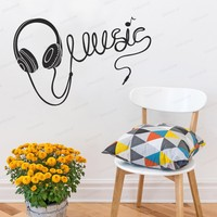 Decor Desing Duvar Sticker DCK255