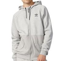 Adidas Ay8103 Sp Lxe Fz Hoody Erkek Ceket Ay8103Add