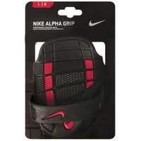 Nike 9092105006 Alpha Training Grip