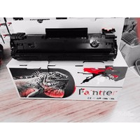 Paintter Kyocera TK-350 /FS-3040 MFP /MFP3140 /3920DN İthal Muadil Toner