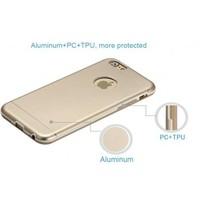 YOLOPE Armor Series Apple iPhone 6 / 6s Aluminum Klıf