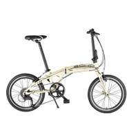 Soho 9.1 Fitt Katlanır Bisiklet 2017
