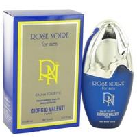 Giorgio Valenti Rose Noire for Men EDT 100 ml