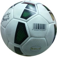 Cyclone Gold Prospeed Futbol