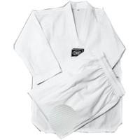 Cyclone Elbise Taekwondo Fitiili Kumaş-110