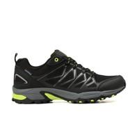 Kinetix Kadın Siyah Ayakkabı 1315387