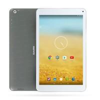 "Dark EvoPad S1047 Intel Sofia 3G R 16 GB 10.1"" IPS Tablet"