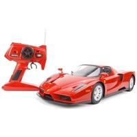 Mjx Ferrari Enzo 8202 1:10 U.K Araba