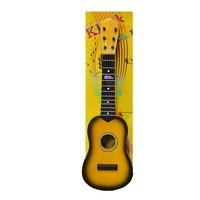 2A Toys Asl002 Orta Gitar