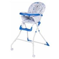 Baby2Go 61432 Mavi Mama Sandalyesi