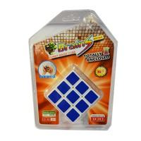 Bircan Oyuncak 6434H-612-1 Kartela Zeka Küpü