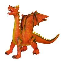 Bircan Oyuncak 81015 Dragon