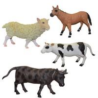 Bircan 83000 By.Boy. Çiftlik Hayvanlar