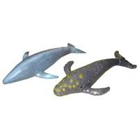 Bircan 85100 6 S Balıklar