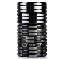 Davidoff The Game Edt 40 Ml Erkek Parfüm