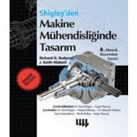 Shigley'Den Makine Mühendisliğinde
