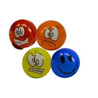 Can-Em Oyuncak 654 Stres Topu