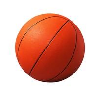 Can-Em Oyuncak 13001 Basketbol Topu