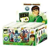 Cobi 28015 Ben10 44 Figures Display