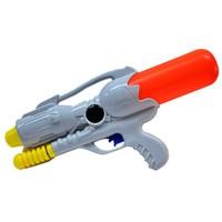 Erkol Oyuncak M823 Poşet Su Tabancası