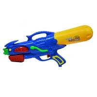 Erkol Oyuncak M222 Poşet Su Büy.Tabancası Water Gun