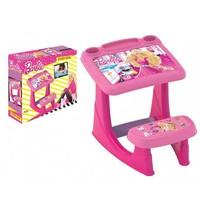 Fen Toys 03049 Barbie Çalışma Masası