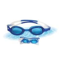 Kızılkaya 214P Yüzücü Gözlüğü Esnek Burun
