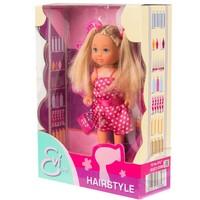 Simba 5733358 Sl Evı 5 Ultra Hair