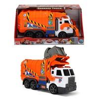 Simba 3308369 Garbage Truck