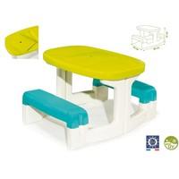 Simba-Smoby 310290 Piknik Masası