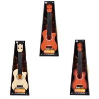 Sunman 18023 Sun-Yfn-Gitar Telli Küç