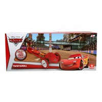 Sunman 18740 Sun-Mon-Scooter 3 Tkr Twıster-Roll Cars