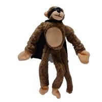 Vardem Oyuncak Ccv006 Peluş Sesli Uçan Maymun